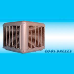 repuestos-evaporativos-coolbreeze-ecobieobro