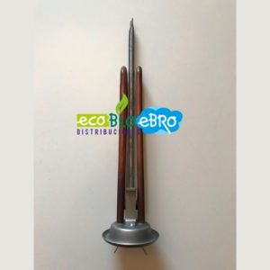 resistencia-termo-nofer-aparici-serie-SB10-litros-ecobioebro