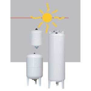 vasos-expansion-solares-ecobioebro