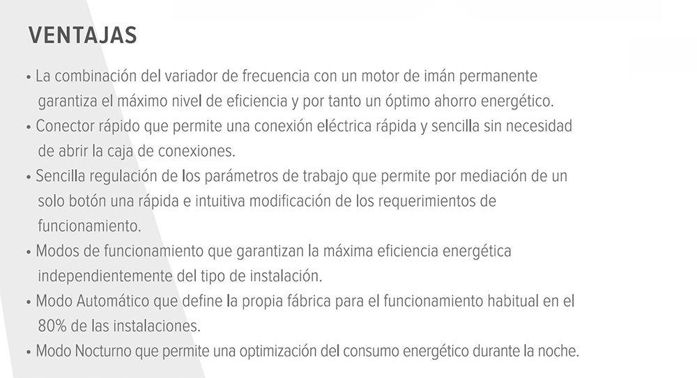 ventajas-bomba-circuladora-calefacción-ecobioebro