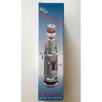 vista-caja-ecocyclon-10-ecobioebro
