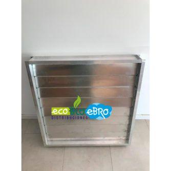 vista-delantera-rejilla-sobrepresion-aluminio-800x820-ecobioebro