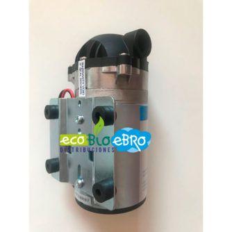 vista-inferior-bomba-booster-UP7000-24-V-ecobioebro