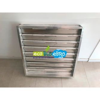 vista-trasera-sobrepresion-aluminio-800x820-ecobioebro