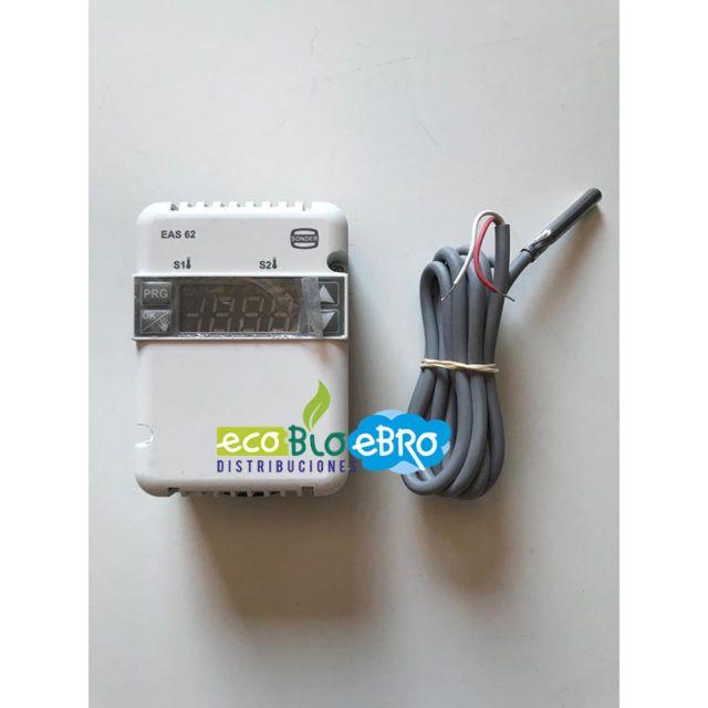 AMBIENTE-Doble-termómetro-electrónico-(EAS-62)-SONDER-ECOBIOEBRO