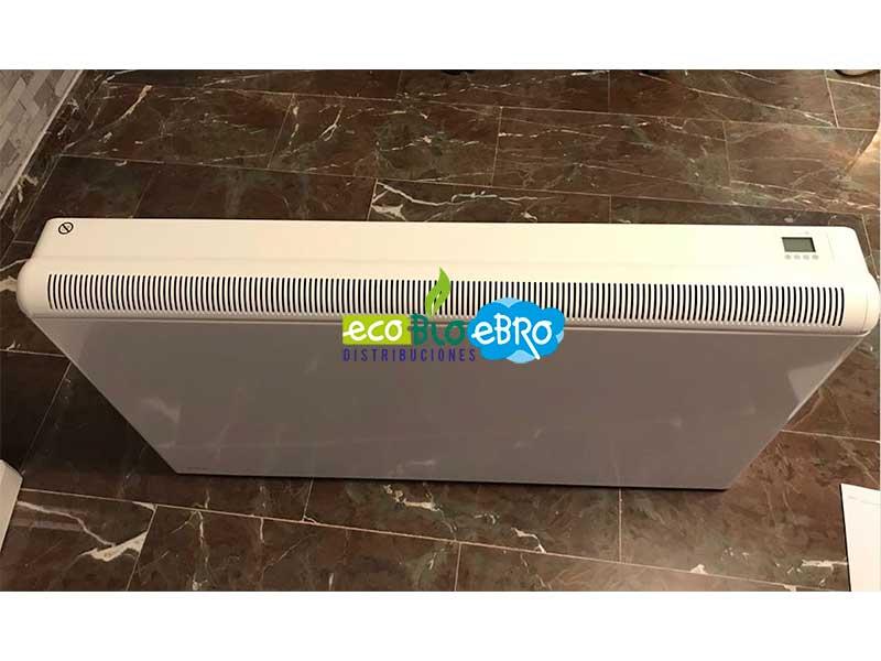 Acumulador-de-calor-ecombi-plus-eco-4-ecobioebro