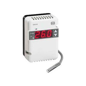 Ambiente-termometro-EAS-62-ecobioebro