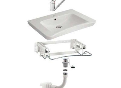 Kit-lavabo-ergonómico-H12-Ecobioebro