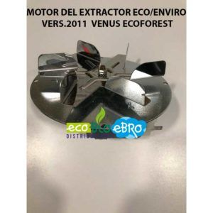 MOTOR-DEL-EXTRACTOR-ECOENVIRO-VERS.2011--VENUS-ECOFOREST-ECOBIOEBRO