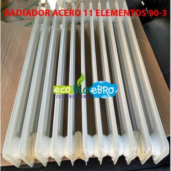 RADIADOR-ACERO-11-ELEMENTOS-90-3-ECOBIOEBRO