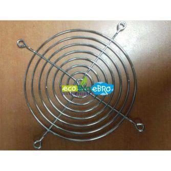 REJA-METALICA-PLATA-120X120-RE-ECOBIOEBRO