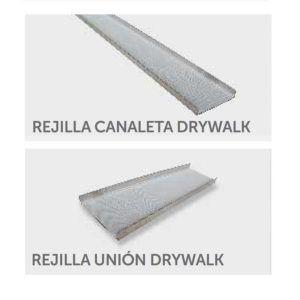 REJILLA-CANALETA-Y-UNION-DRYWALK-ECOBIOEBRO