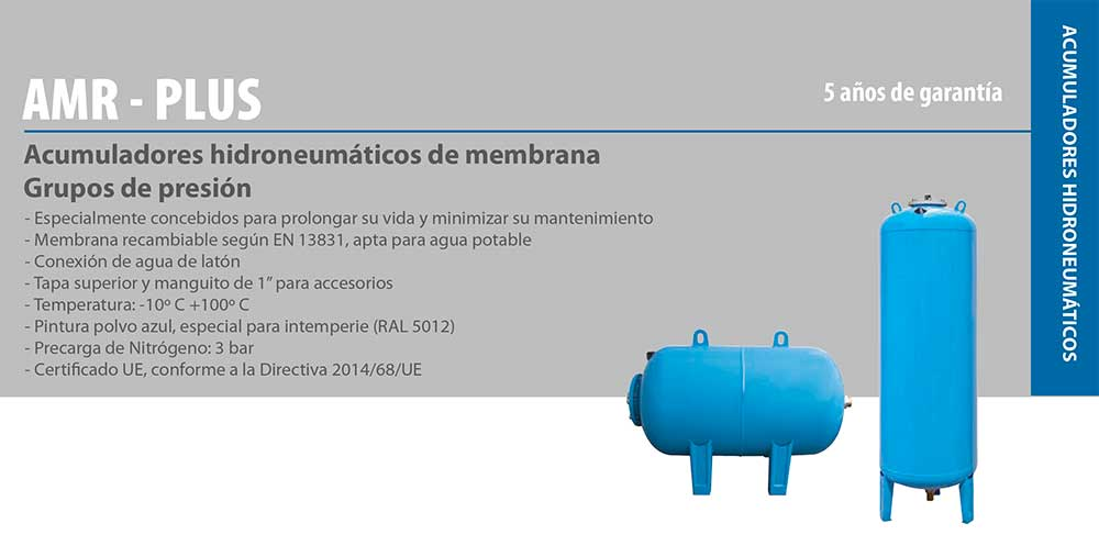 acumulador-AMR-PLUS-ecobioebro
