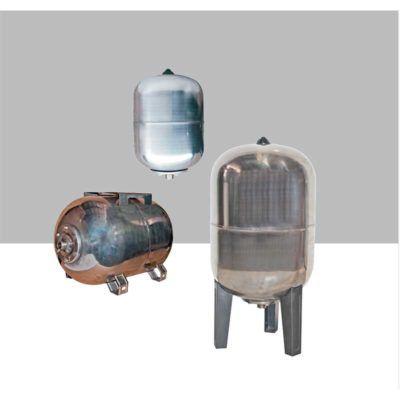 acumulador-hidroneumatico-AMR-INOX-ECOBIOEBRO