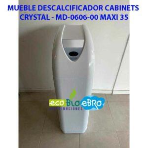 ambiente-MUEBLE-DESCALCIFICADOR-CABINETS-CRYSTAL---MD-0606-00-MAXI-35-ecobioebro