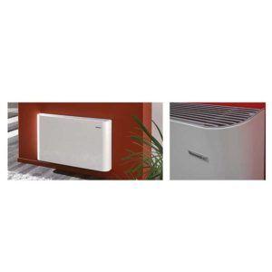 ambiente-convector-thermofon-ecobioebro