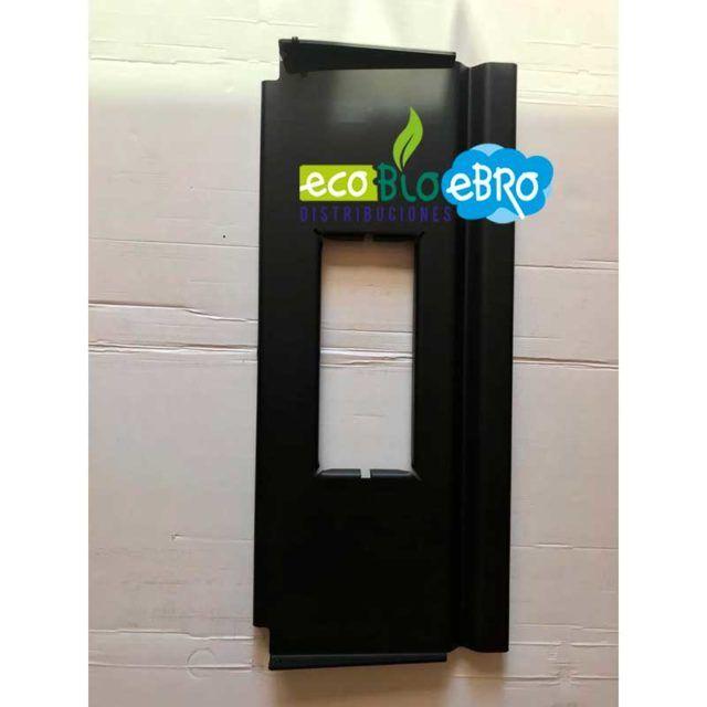 ambiente-deflector-ferlux-f-800-ecobioebro