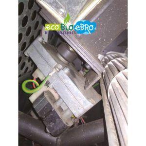 ambiente-motor-extractor-venus-ecobioebro