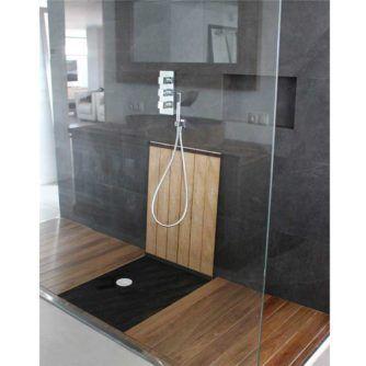 ambiente-plato-de-ducha-invisible-level-ecobioebro
