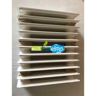 ambiente-radiador-baxi-roca-acero-3-columnas-453-ecobioebro