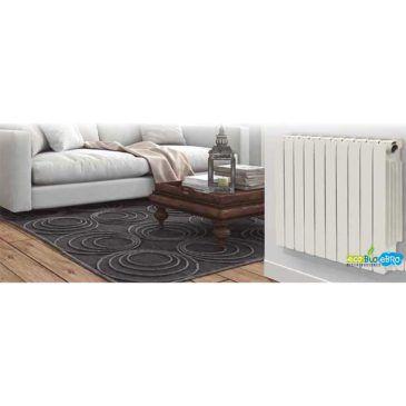 ambiente-radiador-blog-ferroli-ecobioebro