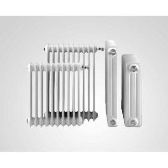 ambiente-radiadores-de-acero-2-y-3-columnas-ecobioebro