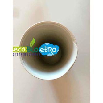 ambiente-repuesto-tubo-climatizador-kayami-ecobioebro