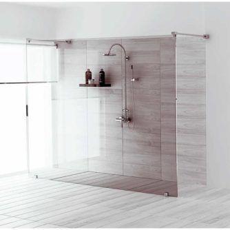 baño-con-plato-de-ducha-invisible-level-ecobioebro
