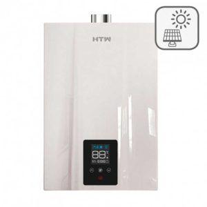 calentador-HTW-60100-lownox-ECOBIOEBRO