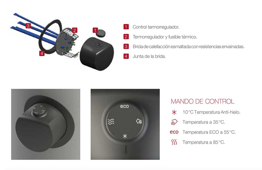 caracteristicas-interacumulador-VLG200-ecobioebro