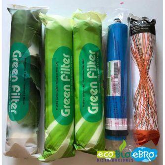 cartuchos-repuesto-compatibles-O.I.-ATH-Genius-compact-Ecobioebro