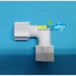 codo-doble-(EO1240)-ECOBIOEBRO