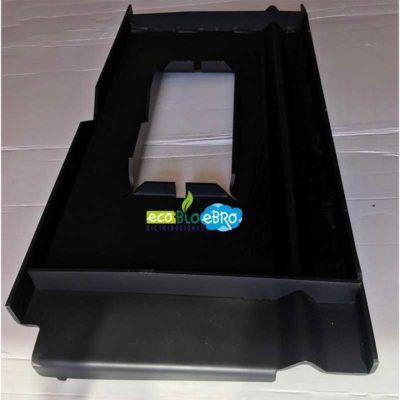 deflector-ferlux-800-ecobioebro