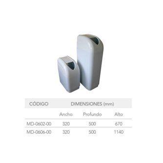 dimensiones-cabinet-crystal-ecobioebro