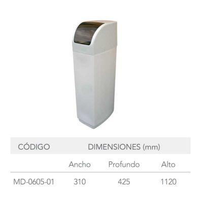 dimensiones maxi-elegant-ecobioebro