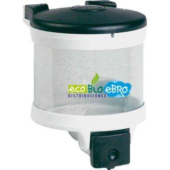 dosificador-jabon-ABS-traslucido-1-litro-ecobioebro