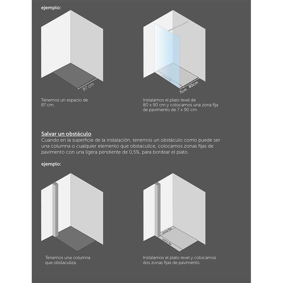 ejemplo-instalacion-plato-ducha-level-ecobioebro-