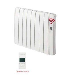 emisor-sin-fluido-diligens-wifi-ecobioebro