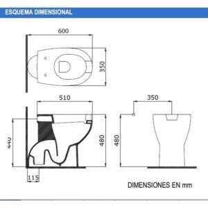 esquema-inodoro-cerámica-ergonomico-ecobioebro