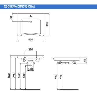 esquema-lavabo-ergonomico-ecobioebro