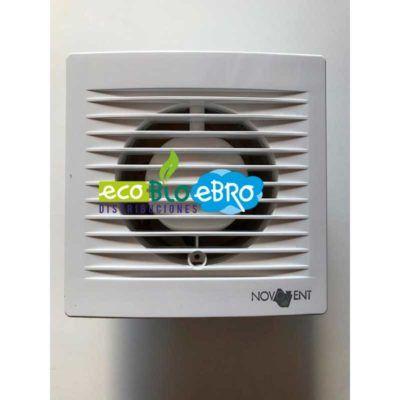 extractor-domestico-A100T-ECOBIOEBRO