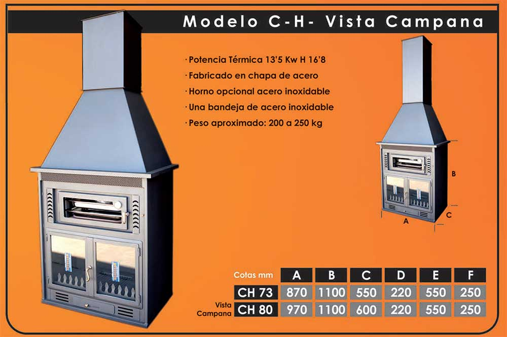 ficha-tecnica-chimenea-hifesur-CH-campana-ecobioebro