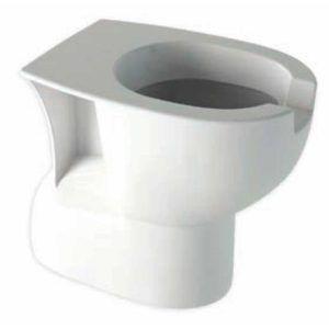 inodoro-ceramica-ergonomico-ecobioebro