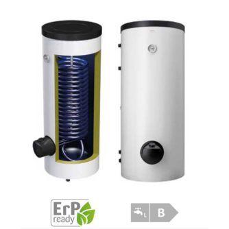 interacumulador-VLG-200-Ecobioebro