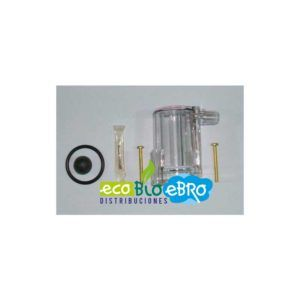 kit-botella-aire-ecobioebro
