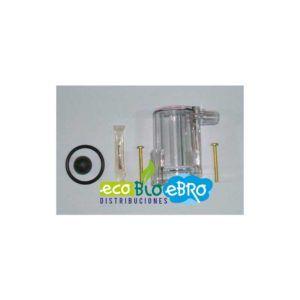 kit-botella-aire-ecobioebro