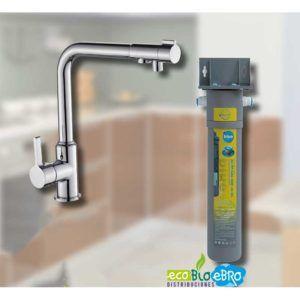 kit-filtracion-sin-rechazo-de-agua-ecobioebro