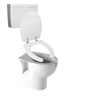 kit-inodoro-ceramica+cisterna+tapa-Wc-ecobioebro