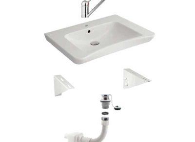 kit-lavabo-H14-ergonomico-ecobioebro