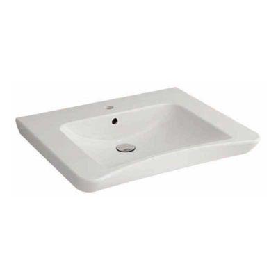 lavabo-ceramica-ergonomico-ecobioebro